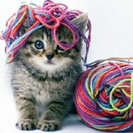 http://diano4ka.ru/0_57a_9b436ac3_.jpg
