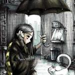 http://diano4ka.ru/5294956_21309160_14251910_1.jpg